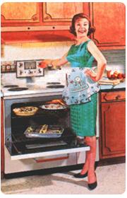 50s-mom